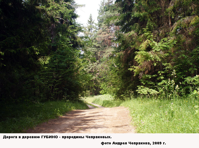 константиновка ставропольский кр знакомство